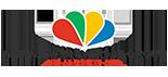 wellviewuniversal_logo