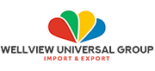 wellviewuniversal_logo_mobile