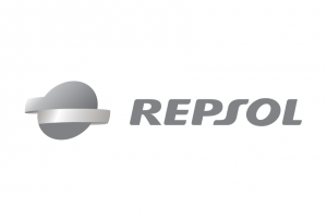 clientes-repsol-wellview-universal